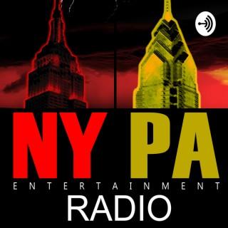 NYPA Entertainment Radio