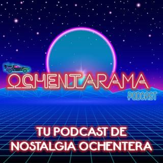 Ochentarama (Cine, TV y música de los 80)