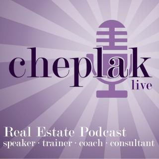 Cheplak Live