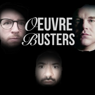 Oeuvre Busters