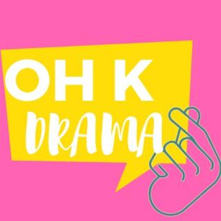 Oh K Drama