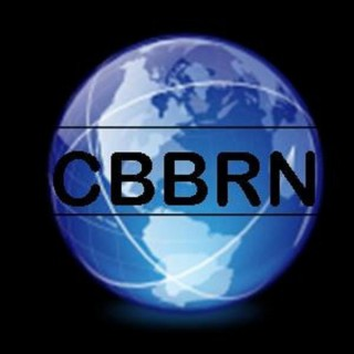 Chicago's Black Business Radio Network