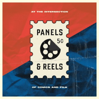 Panels and Reels