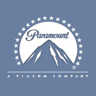 Paramount Pictures Germany Video Podcast