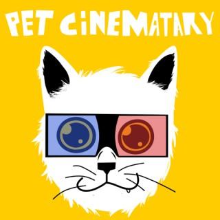 Pet Cinematary