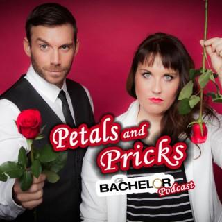 Petals and Pricks: The Bachelor Podcast