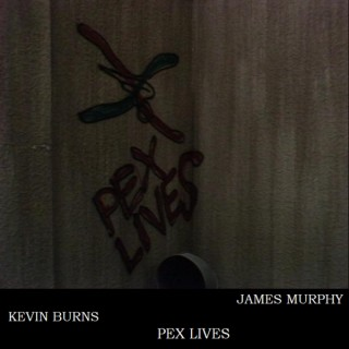 Pex Lives: A Doctor Who Podcast