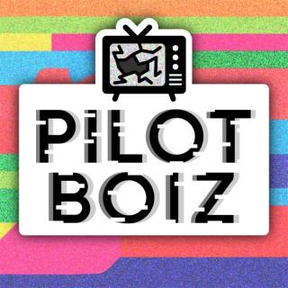 Pilot Boiz