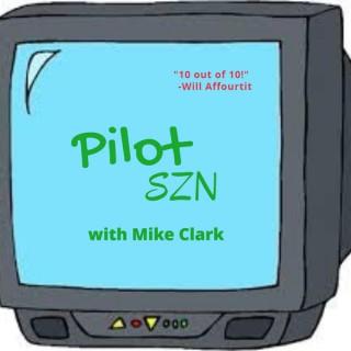 Pilot SZN