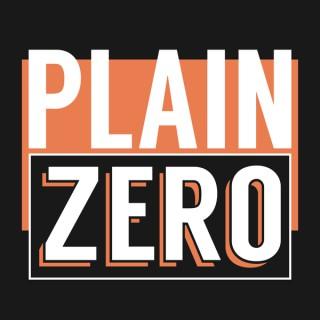 Plain Zero