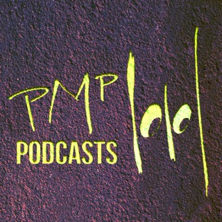 PMP Podcasts