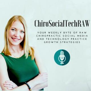 ChiroSocialTech Raw