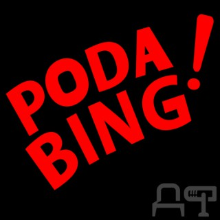 Poda Bing: a Sopranos retrospective