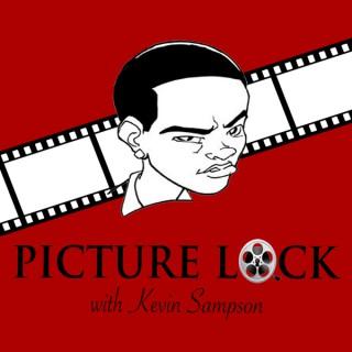 Podcast - Picture Lock