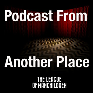 Podcast From Another Place