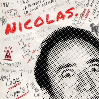 Podcast Nicolas.