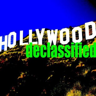 Podcast – Hollywood Declassified