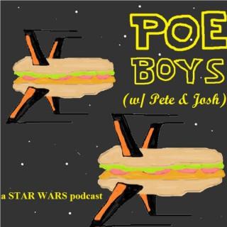 Poe Boys