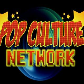 Pop Culture Network
