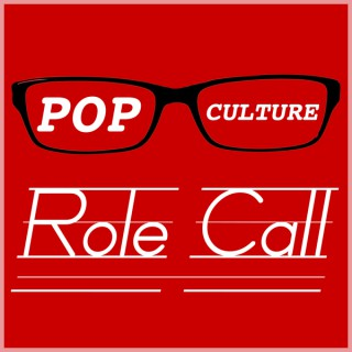Pop Culture Role Call