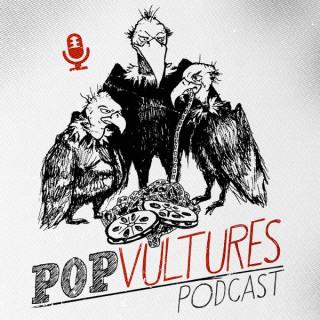 Pop Vultures
