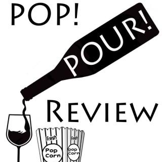 Pop! Pour! Review