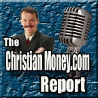 ChristianMoney.com Podcast