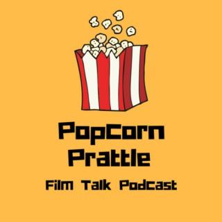 Popcorn Prattle