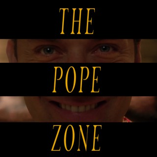 Pope Zone: The Young Pope Podcast