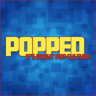 Popped Show