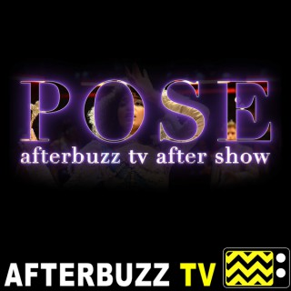 Pose Reviews and After Show - AfterBuzz TV