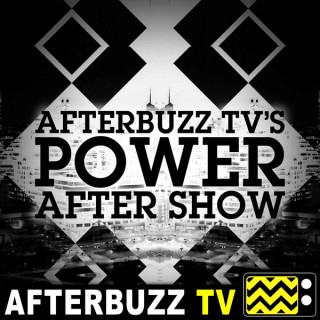 Power Reviews and After Show - AfterBuzz TV