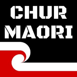 Chur Maori
