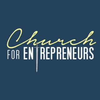 Church for Entrepreneurs