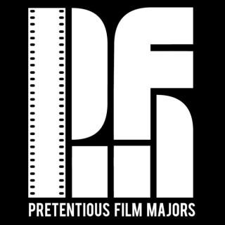 Pretentious Film Majors