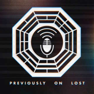 Previously On Lost