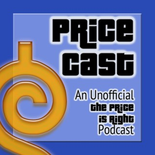 PriceCast: An Unofficial Price is Right Podcast