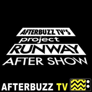 Project Runway Reviews and After Show - AfterBuzz TV