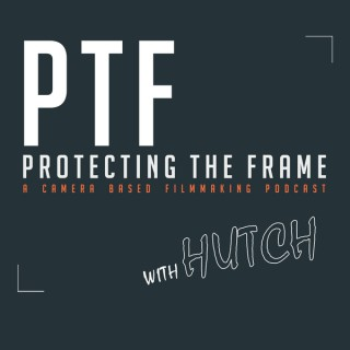 Protecting the Frame