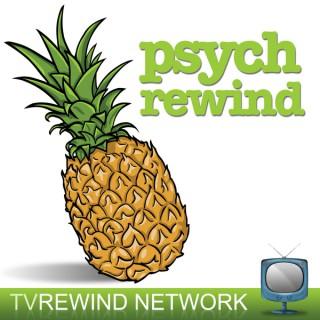 Psych Rewind