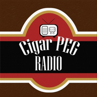 Cigar PEG Radio
