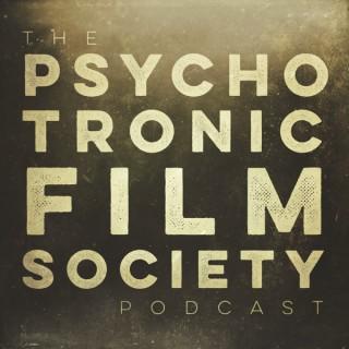 Psychotronic Film Society