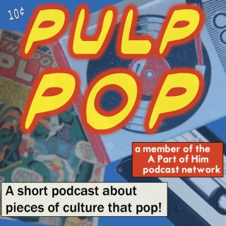 Pulp Pop