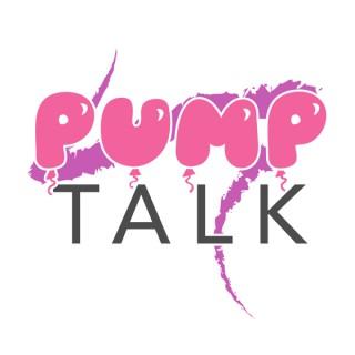 Pump Talk: A Consideration of Vanderpump Rules