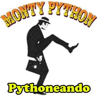 Pythoneando