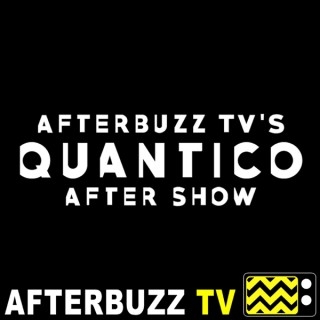 Quantico Reviews and After Show - AfterBuzz TV