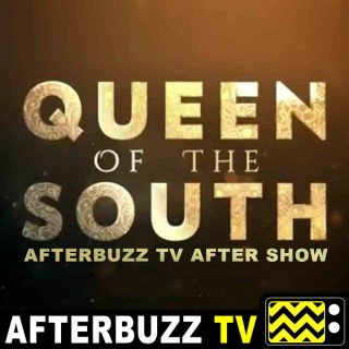 Queen Of The South Reviews and After Show - AfterBuzz TV