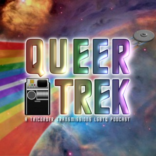 QueerTrek