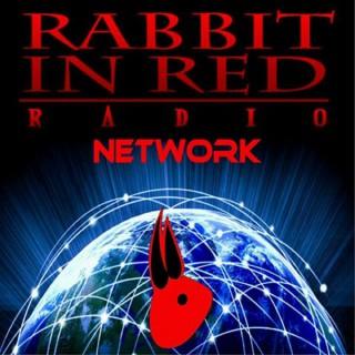 Rabbit In Red Radio Network