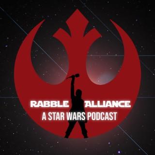 Rabble Alliance Podcast
